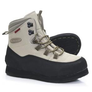 Vision Hopper Wading Boot / Felt