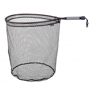 McLean SH Weight Net / Rubber Net M
