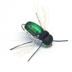 MK´s Foam Bug