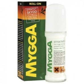 Mygga Roll On ( DEET)