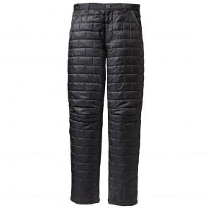 Patagonia Mens Nano Puff Pants