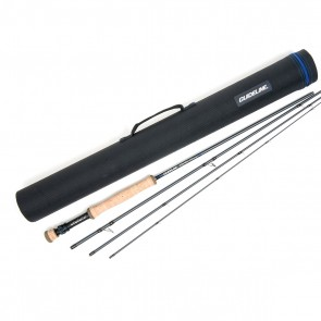 GUIDELINE NT8FOUR fly rods
