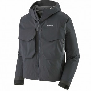 Patagonia Men's SST Jacket
