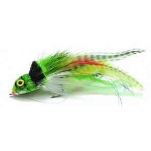 Pike Hunter