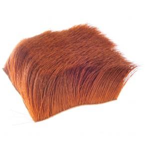 PREMIUM DEER HAIR ( winter )
