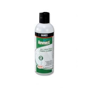 Revivex Synthetic Fabric Cleaner 237ml