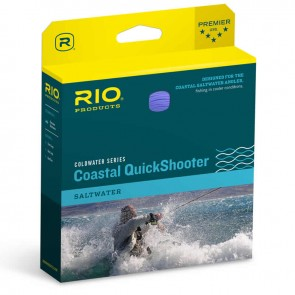 RIO COSTAL QUICK SHOOTER F/I