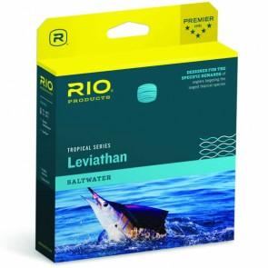 Rio Leviathan 26ft Sink Tip