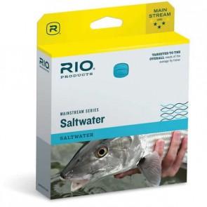 RIO Mainstream Saltwater