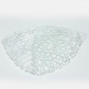 Rubber Net 100cm