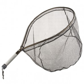 McLean SH Weight Net / Rubber Net L