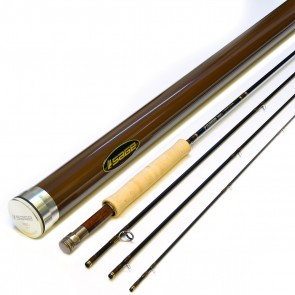 SAGE TROUT LL Fly Rods