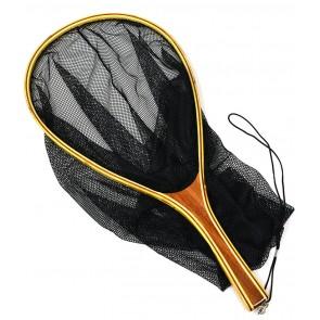 Rodwalker Seatrout / Steelhead Net
