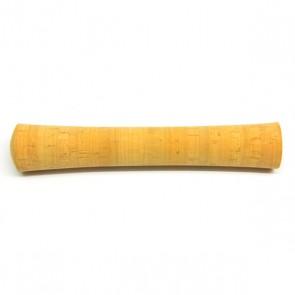 Elkhorn Classic FullWells Cork Grip
