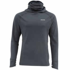 SIMMS ExStream Core Top Raven