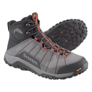 SIMMS Flyweight  Boot