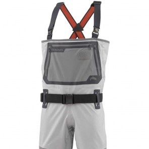 SIMMS G3 GUIDE WADERS - 2018 model
