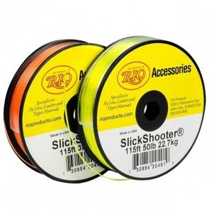 Rio Slickshooter
