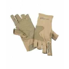 Solarflex Guide Glove Cork