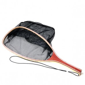 "Landing Net ""Spring Creek"""