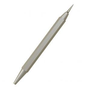 TMC Tying Needle