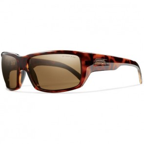 Touchstone Tortoise/Polar Brown
