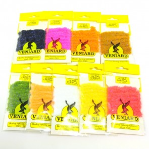 Veniard UV Egg Chenille