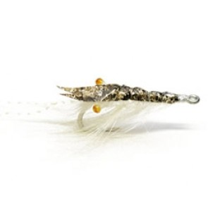 Spey Shrimp vit