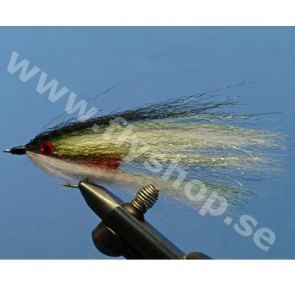Xtreme Pike Fly