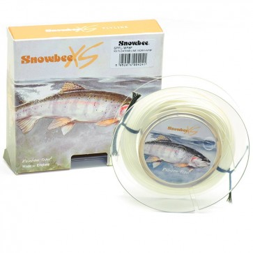Snowbee XS-Floating Fly Line