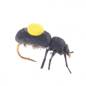 High Viz Foam Beetle