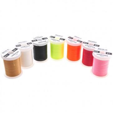 Veevus 8/0 Tying Thread