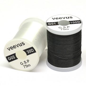 Veevus G.S.P. thread
