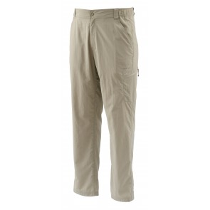 Superlight Pant Cork