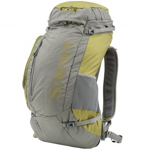 Waypoints Backpack Large Army Green