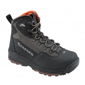 SIMMS Headwaters Boot  - Vibram