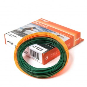 Airflo Fourty Plus Sink 5 fly line