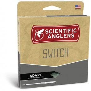 Adapt Switch Line