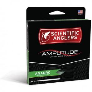 Scientific Anglers Amplitude Anadro
