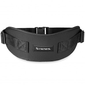 BackSaver Belt Black