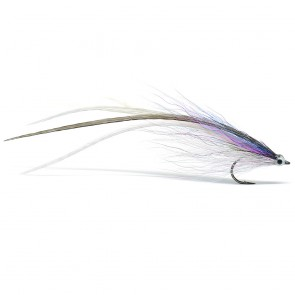 MK´s Multicolor Baitfish