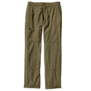Patagonia Mens Borderless Pants