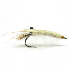 RPs CDC Epoxy Back Shrimp