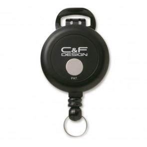 FLEX PIN-ON REEL (CFA-72)
