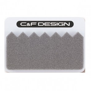 SALTWATER FLY PATCH (CFS-20)