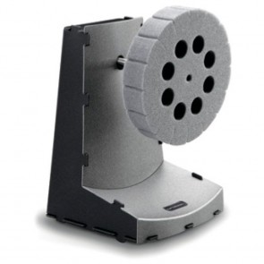 FLY WHEEL (CFT-210)