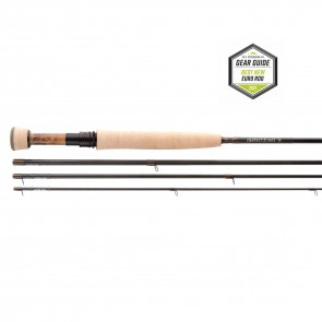 Thomas & Thomas Contact II Technical Nymphing Rods