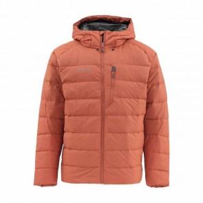 SIMMS DOWNStream Jacket Simms Orange