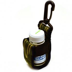 Fishpond Dry Shake Bottle Holder