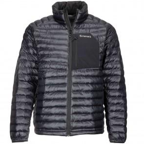 Simms ExStream Jacket Black